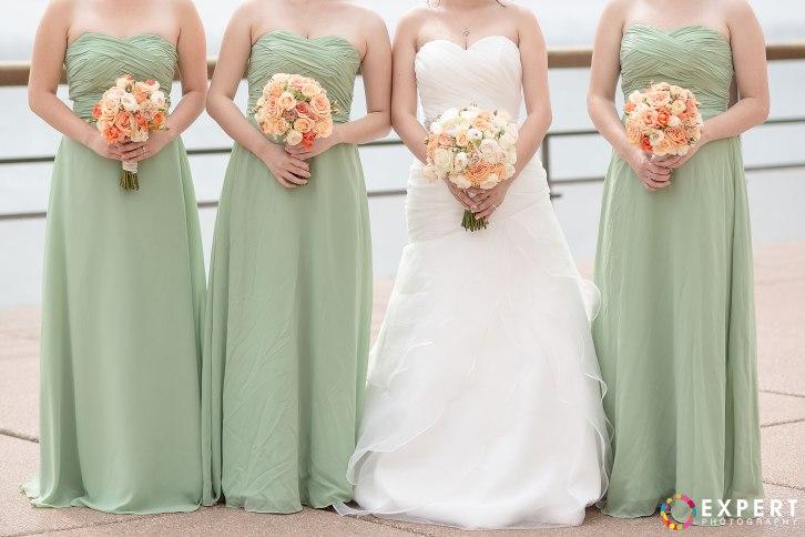 Jessica-and-Jae-Wedding-24