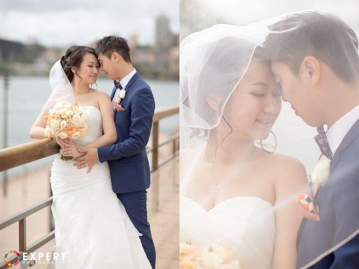 Jessica-and-Jae-Wedding-27