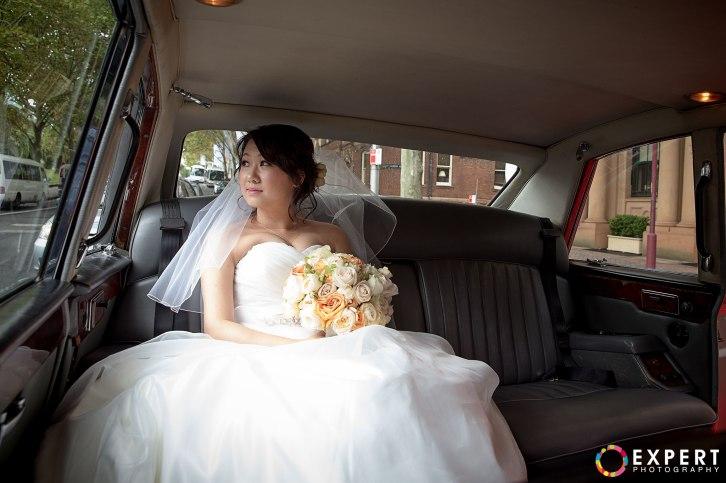 Jessica-and-Jae-Wedding-3