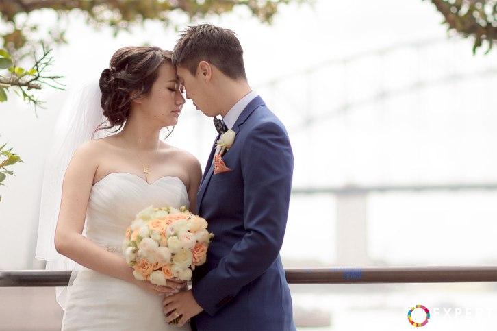Jessica-and-Jae-Wedding-30
