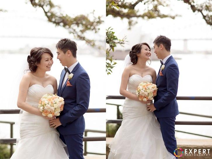 Jessica-and-Jae-Wedding-31