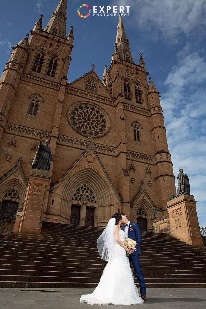 Jessica-and-Jae-Wedding-32