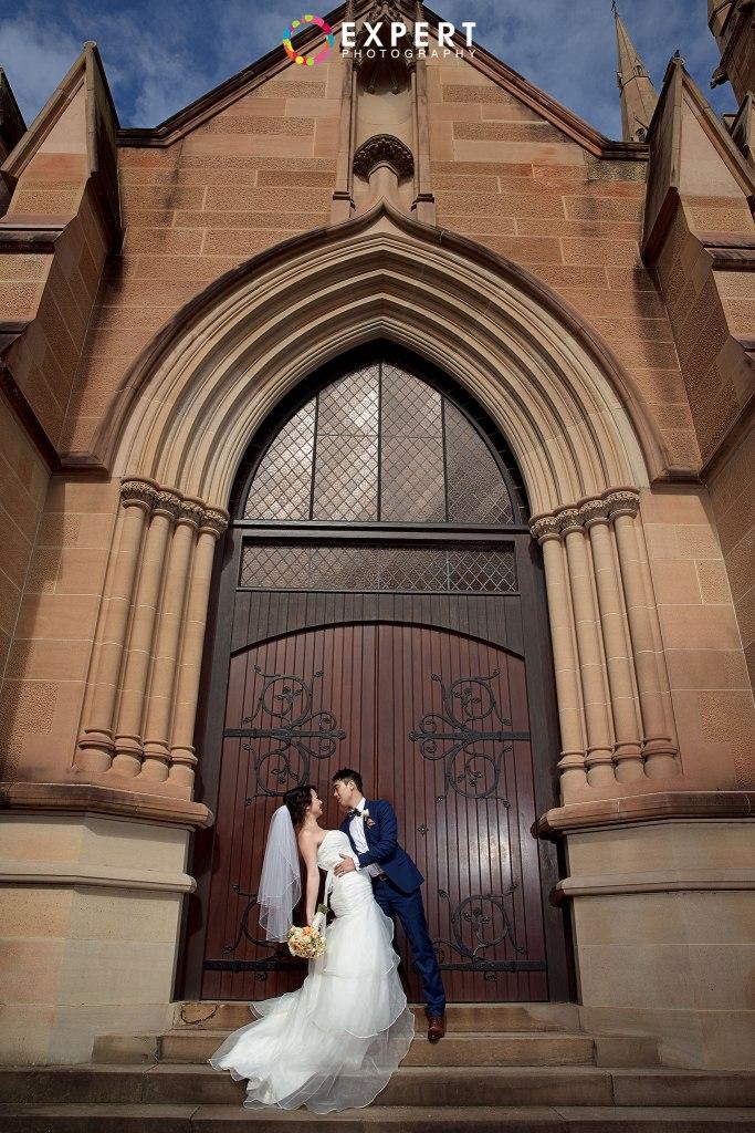 Jessica-and-Jae-Wedding-33
