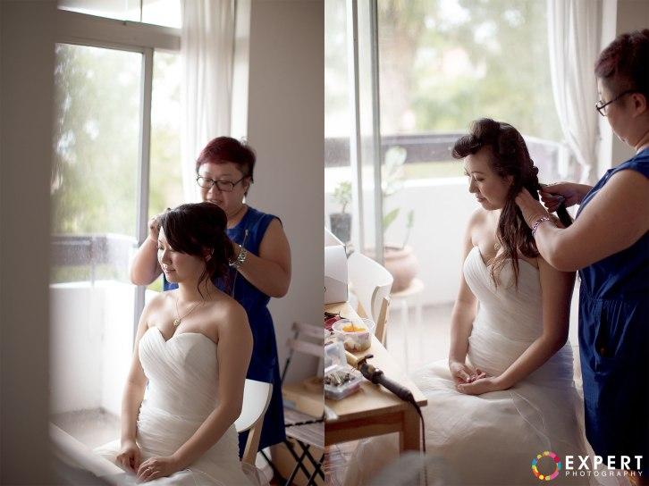 Jessica-and-Jae-Wedding-34
