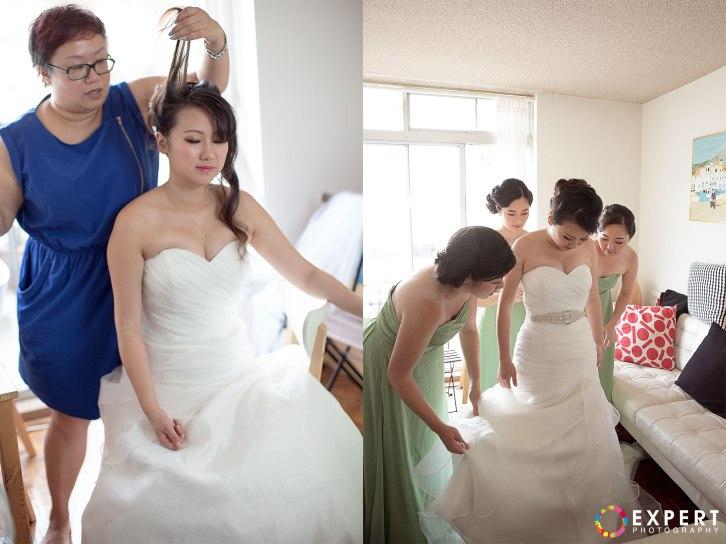 Jessica-and-Jae-Wedding-36