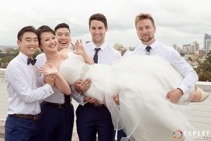 Jessica-and-Jae-Wedding-40