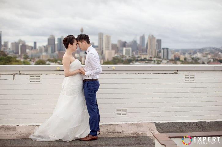 Jessica-and-Jae-Wedding-42