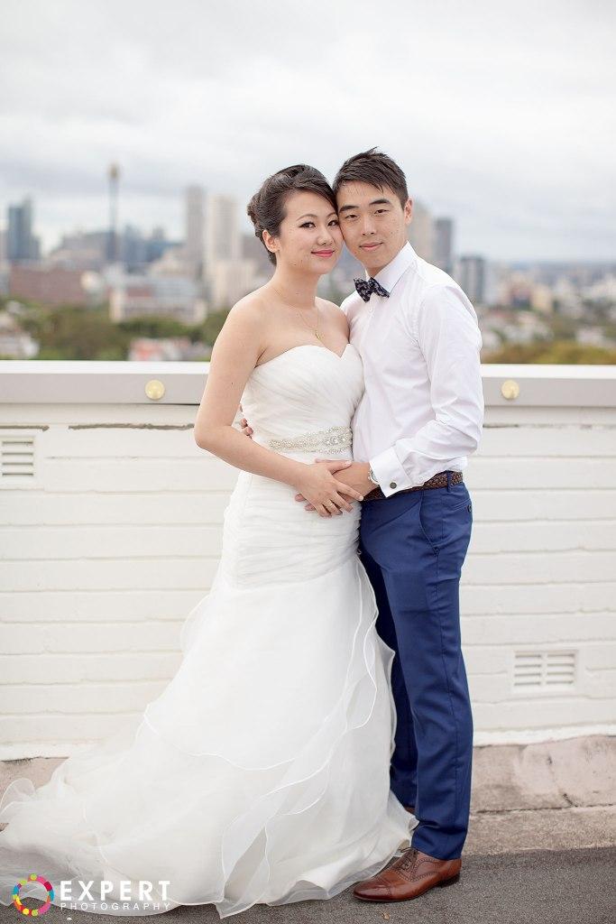 Jessica-and-Jae-Wedding-43