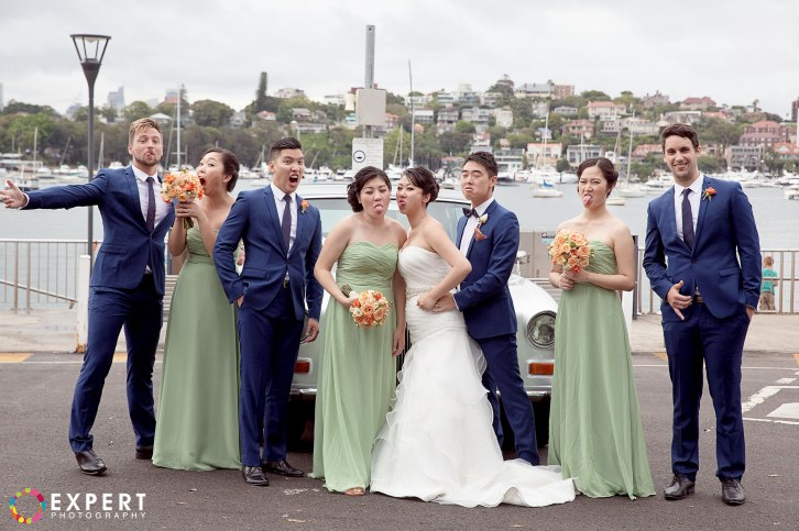 Jessica-and-Jae-Wedding-45