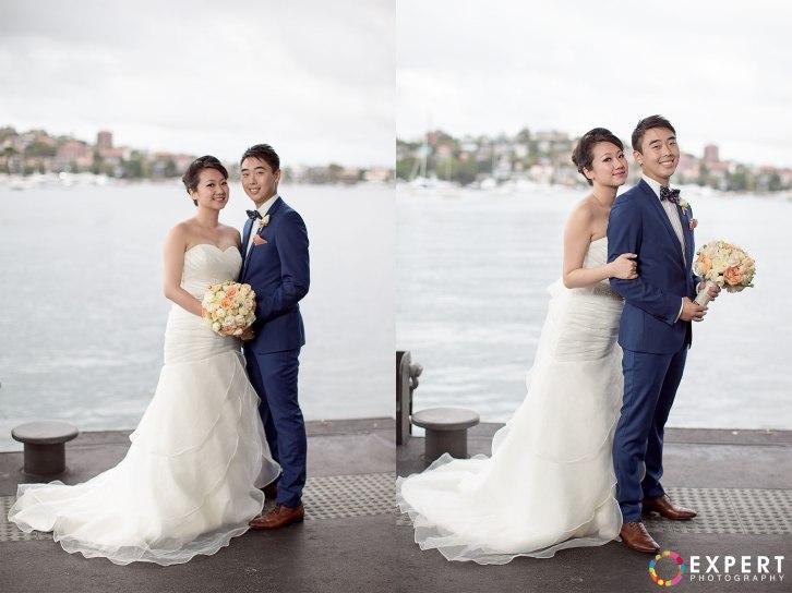 Jessica-and-Jae-Wedding-47