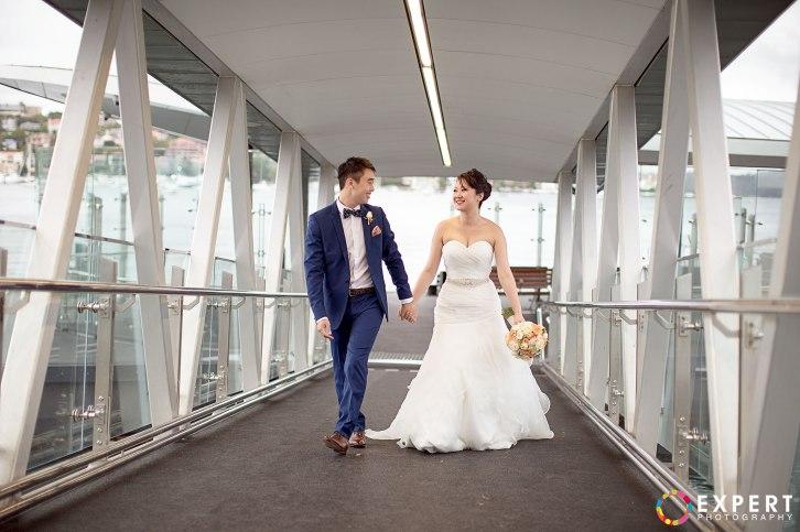 Jessica-and-Jae-Wedding-48