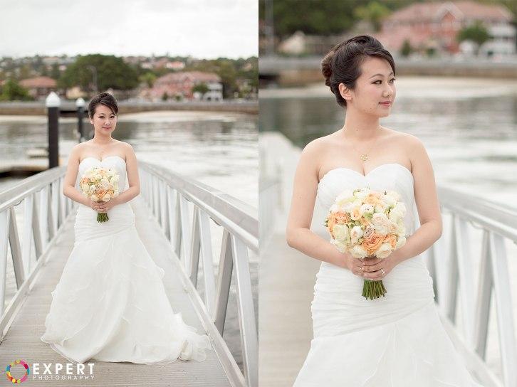 Jessica-and-Jae-Wedding-49