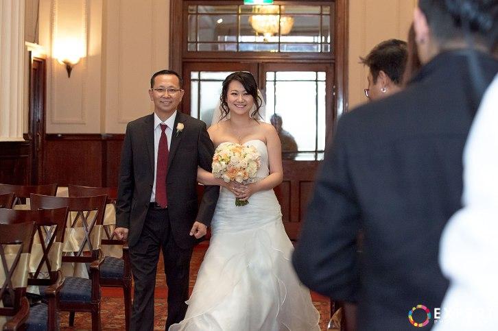 Jessica-and-Jae-Wedding-5