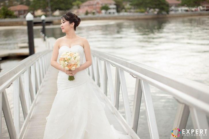 Jessica-and-Jae-Wedding-50