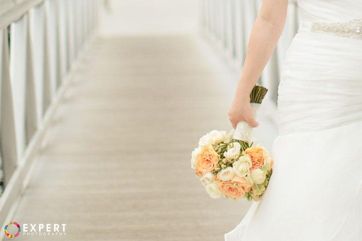 Jessica-and-Jae-Wedding-51