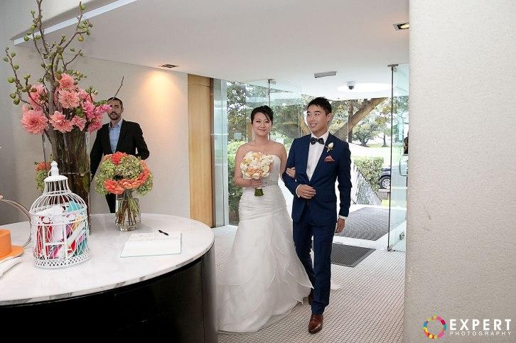 Jessica-and-Jae-Wedding-55