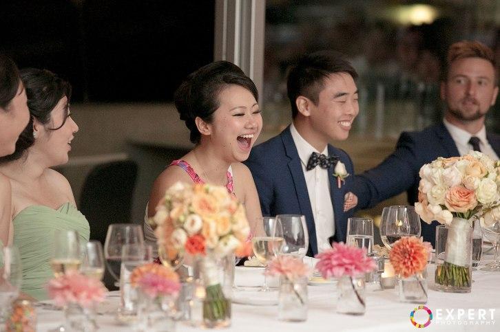 Jessica-and-Jae-Wedding-56