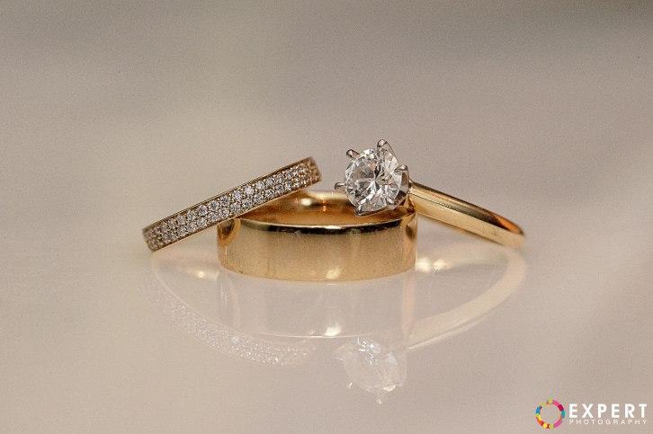 Jessica-and-Jae-Wedding-57