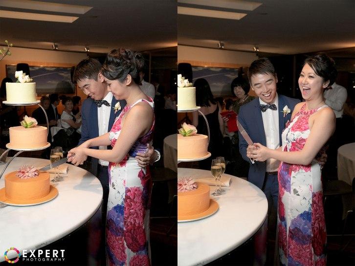 Jessica-and-Jae-Wedding-58