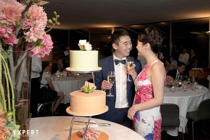 Jessica-and-Jae-Wedding-59