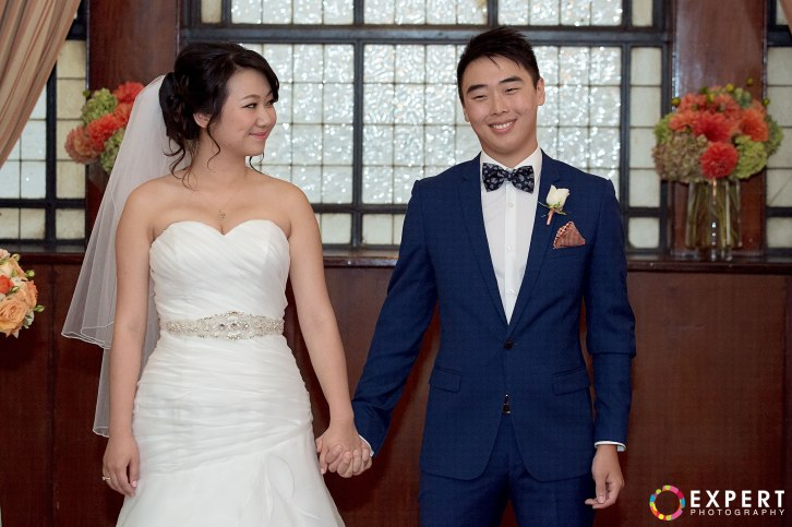 Jessica-and-Jae-Wedding-6