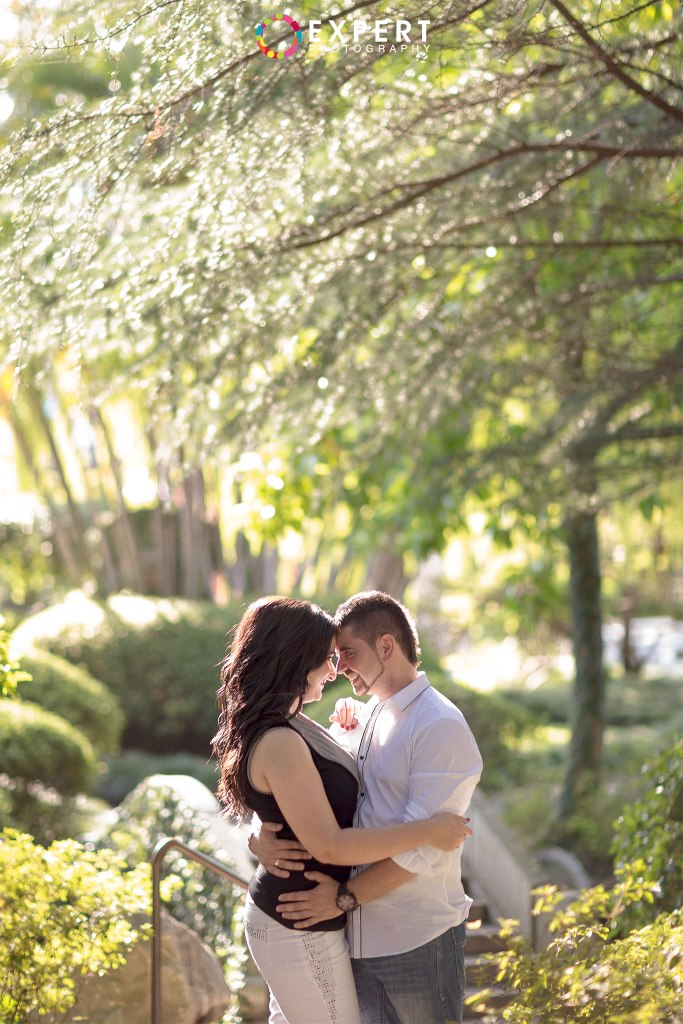 Rick-and-Rawaeda-pre-wedding-13