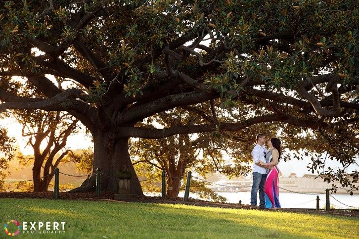 Rick-and-Rawaeda-pre-wedding-14