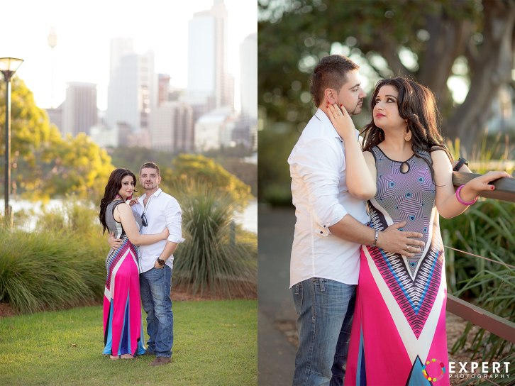Rick-and-Rawaeda-pre-wedding-16