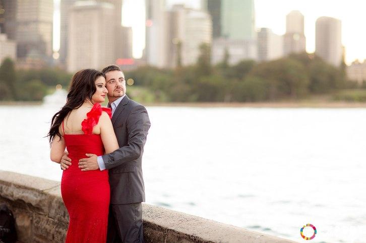 Rick-and-Rawaeda-pre-wedding-17