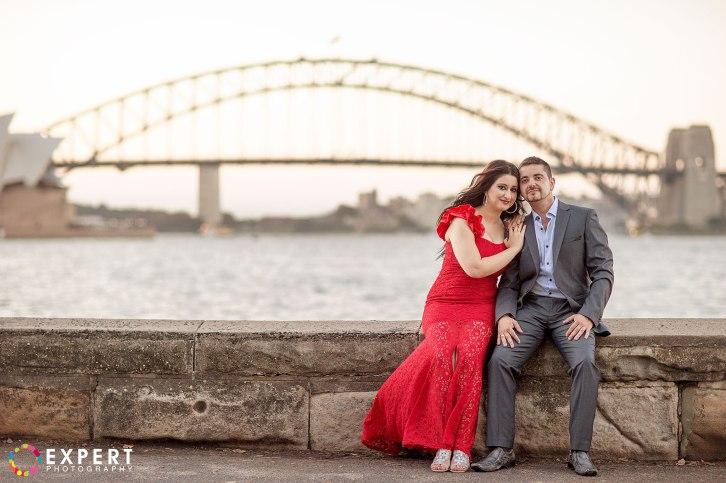 Rick-and-Rawaeda-pre-wedding-19