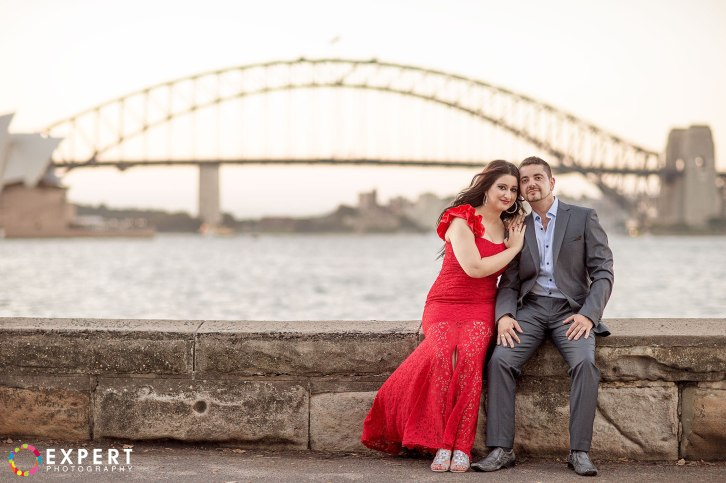 Rick-and-Rawaeda-pre-wedding-19