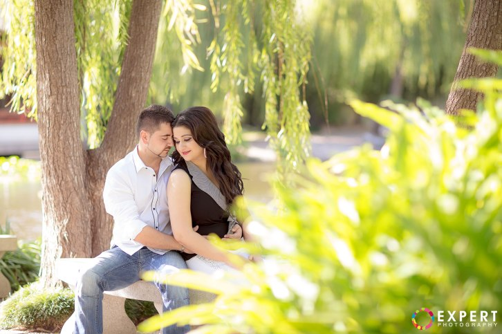 Rick-and-Rawaeda-pre-wedding-7