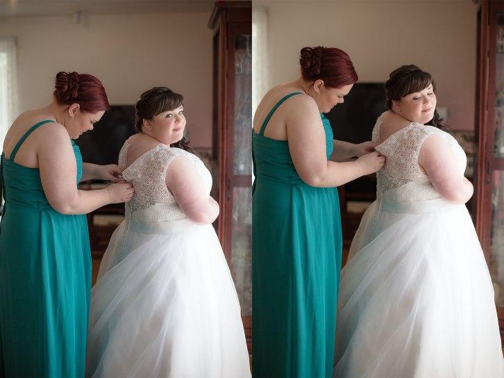 Nathan-and-Tamara-Wedding-10