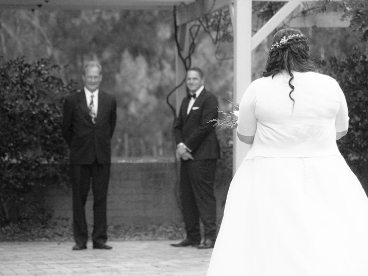 Nathan-and-Tamara-Wedding-22