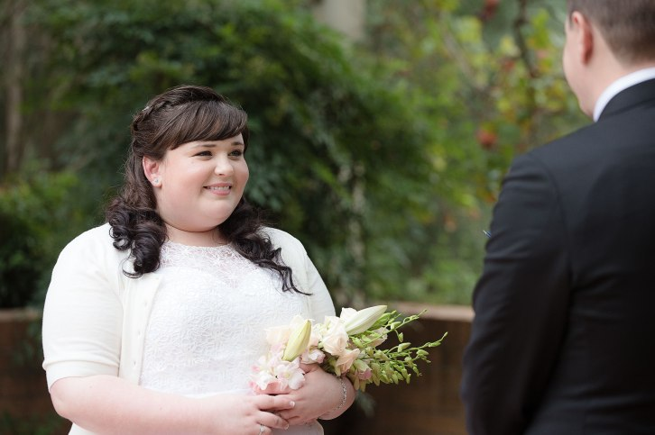 Nathan-and-Tamara-Wedding-24