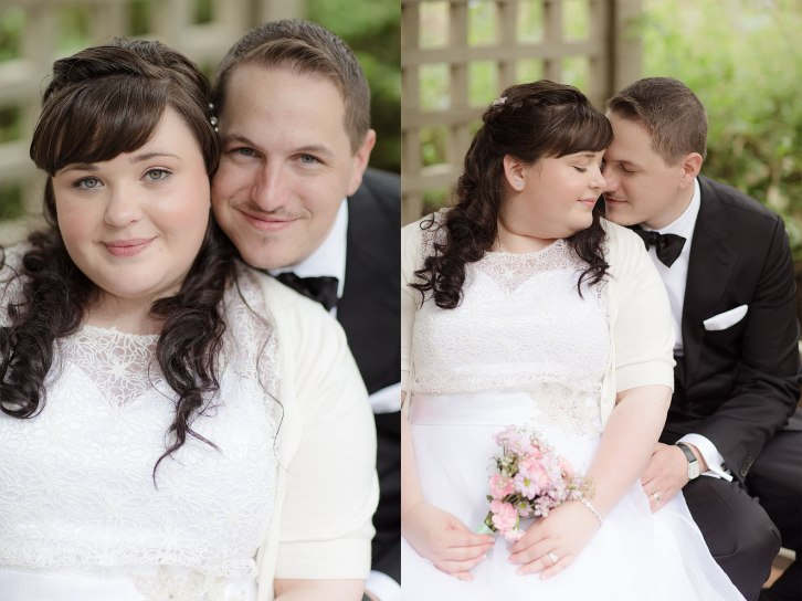Nathan-and-Tamara-Wedding-37