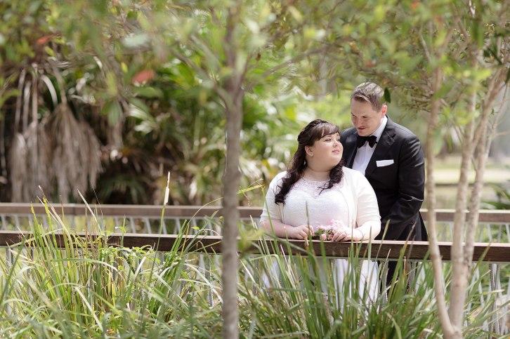 Nathan-and-Tamara-Wedding-43
