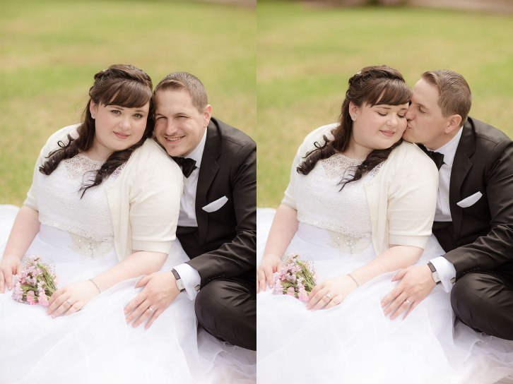 Nathan-and-Tamara-Wedding-49