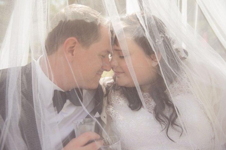 Nathan-and-Tamara-Wedding-60