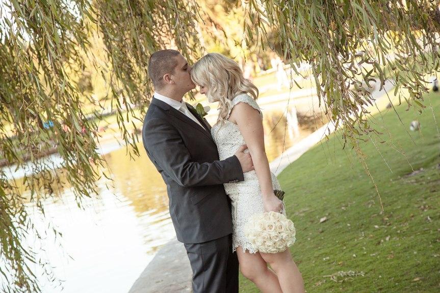 Tonic-and-Dina-Wedding-22