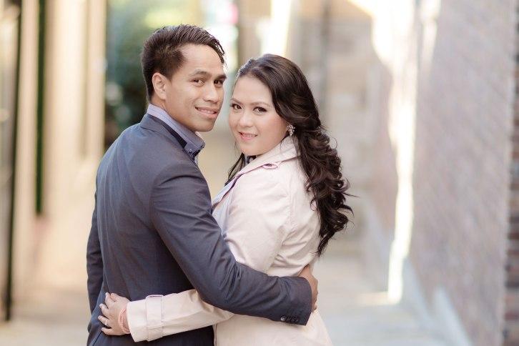 Jake-and-Cristina-pre-wedding-1