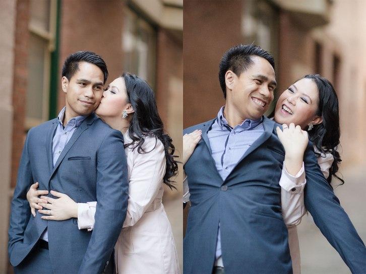 Jake-and-Cristina-pre-wedding-10