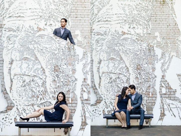 Jake-and-Cristina-pre-wedding-11