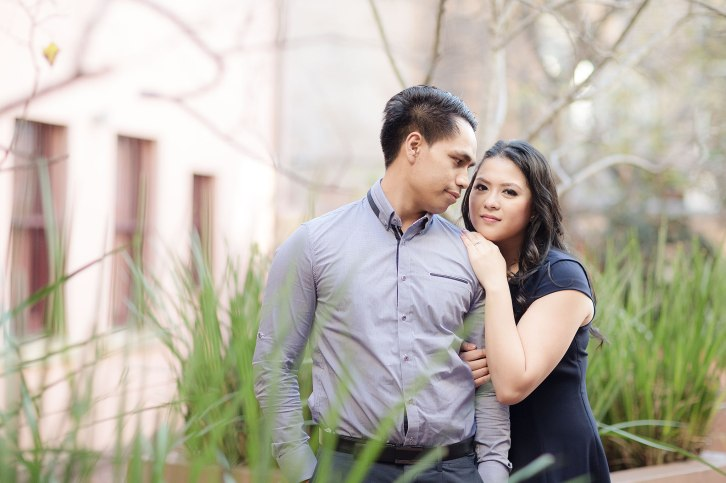 Jake-and-Cristina-pre-wedding-12