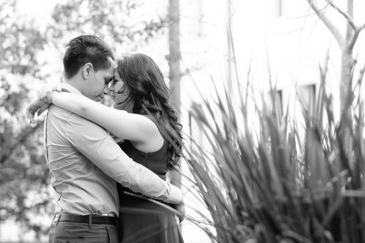 Jake-and-Cristina-pre-wedding-13