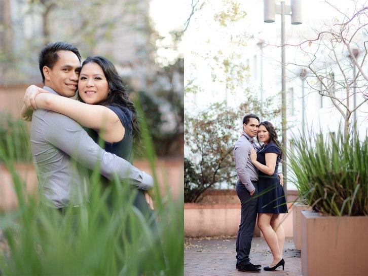 Jake-and-Cristina-pre-wedding-14