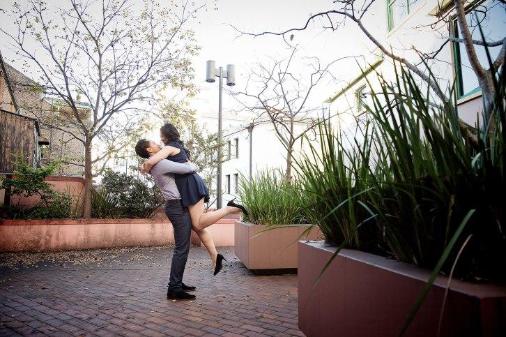 Jake-and-Cristina-pre-wedding-15