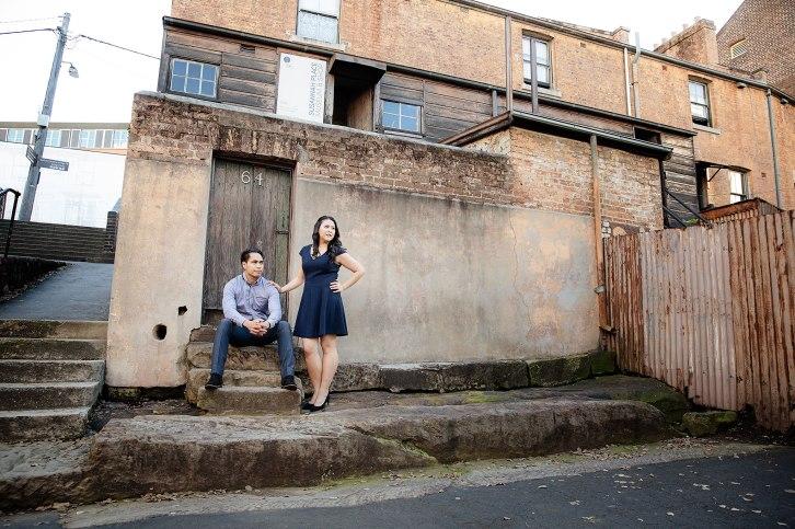 Jake-and-Cristina-pre-wedding-16