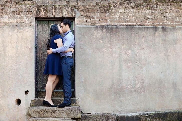 Jake-and-Cristina-pre-wedding-17