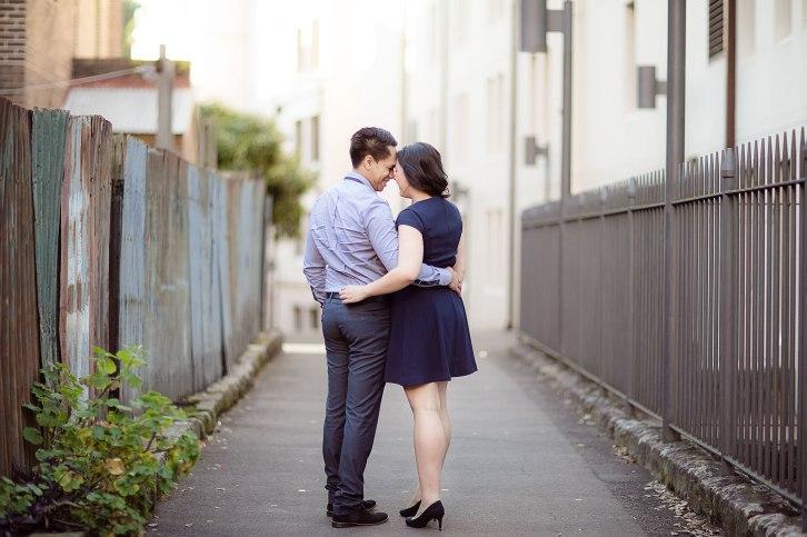 Jake-and-Cristina-pre-wedding-18